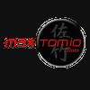 MaxTomioFilmes