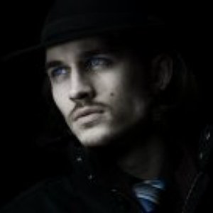 Profile picture for Simon Höfer