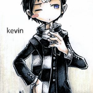 Profile picture for Kevin Maistros