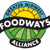 Greater Midwest Foodways