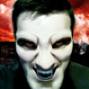 Profile picture for Romuald