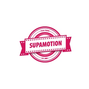 Profile picture for Supamotion