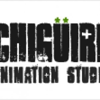 Chiguire Animation Studio