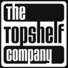 The Topshelf Company