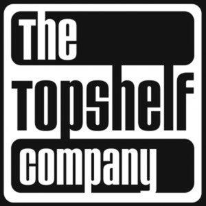 Profile picture for The Topshelf Company