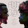 Adam & Kizzie