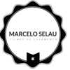 Marcelo Selau