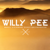 Willy Pee