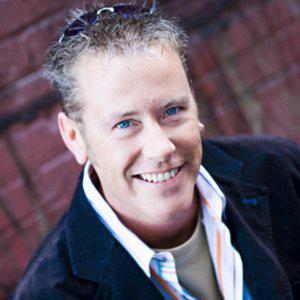 Profile picture for Rod Burnette