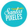 Santos Pixeles