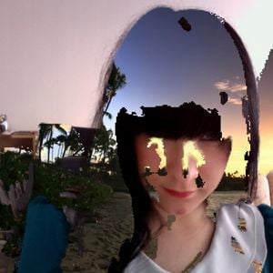 Profile picture for Ida Lehtonen