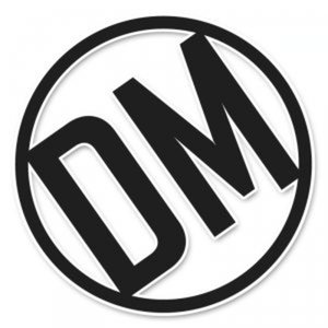 Profile picture for Dimics DM