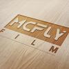 McFly Film