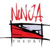 NinjaTheory
