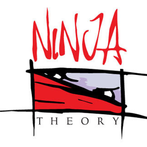 Profile picture for NinjaTheory
