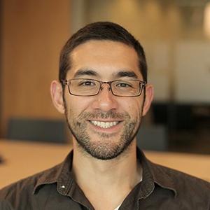 Profile picture for Matthew Hashiguchi
