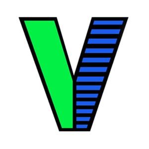 Profile picture for Vititoe Video, LLC