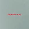 Pangramas