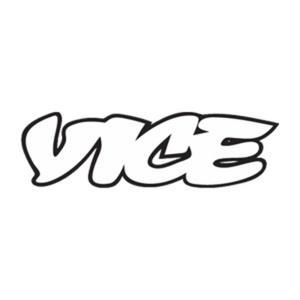Profile picture for VICE Magazine UK