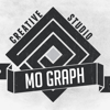 MoGraph by Mladen Pajdic