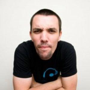 Profile picture for pointcom