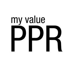 Profile picture for pprcorea