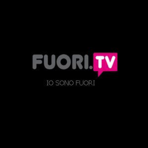 Profile picture for Fuori.tv