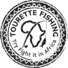 Tourette Fishing