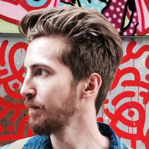 Profile picture for Anders Sundqvist