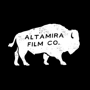 Profile picture for Altamira Film Co.
