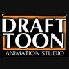 Draftoon Animation