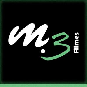 Profile picture for M.3 Filmes