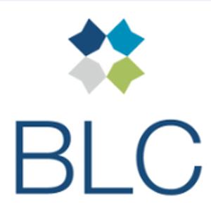 Profile picture for Boston Library Consortium
