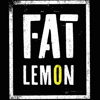 FAT LEMON