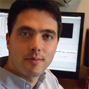 Profile picture for Rocco Caprella