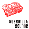 Guerrilla Sounds