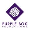 purpleboxproductions