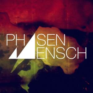 Profile picture for Phasenmensch