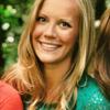 Lauren Izard