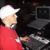 DJ Ritz