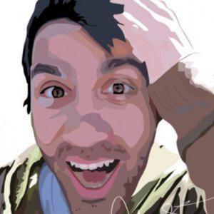 Profile picture for John Smith