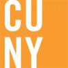 CUNY Grad School of Journalism