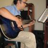 Andres Garcia Z