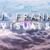J.Frank Visuals