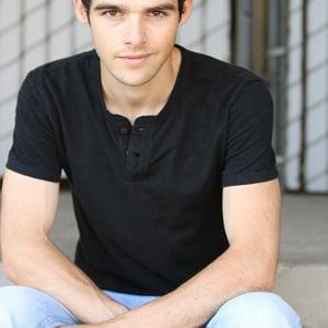 Profile picture for sam smith