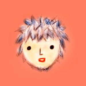 Profile picture for simurai