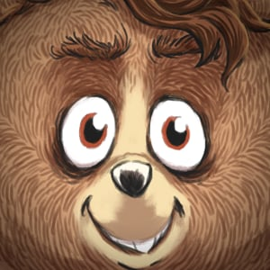 Profile picture for Gom Poitel
