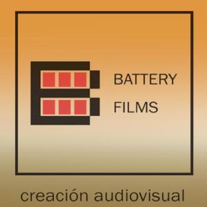 Profile picture for BatteryFilms