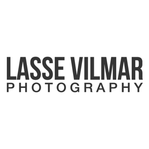 Profile picture for Lasse Vilmar Photography