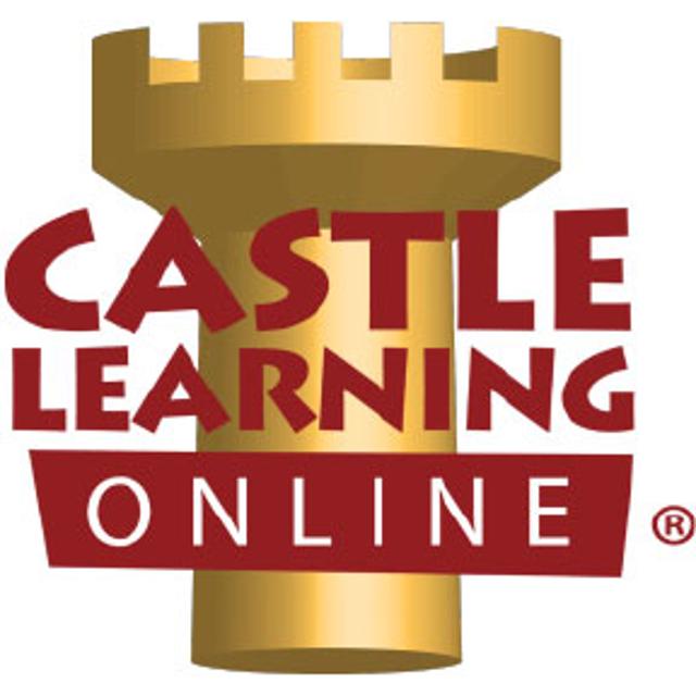 Castle Learning on Vimeo